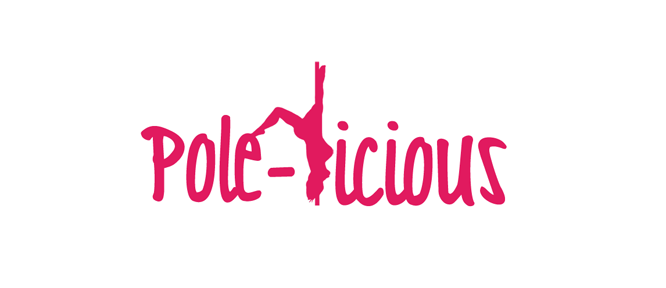 poleliciouslovefontpink- small